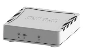 IOT1001-gateway-cellulaire
