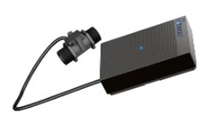 IOT1003-capteur-compteur-eau