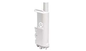 IOT1010-capteur-differentiel-pression-air