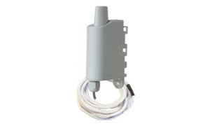 IOT1011-capteur-detection-fuites