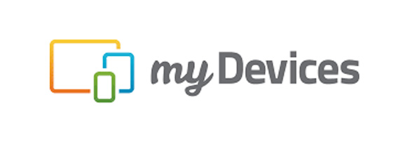 mydevices-partenaire-Iot-Store