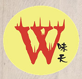 WOK GRILL GROUPE